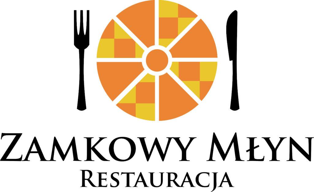 Restauracja Zamkowy Młyn Krapkowice